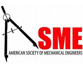 AMERICAN SOCIETY OF MECHNICAL ENGINEERS